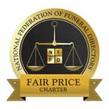 fair price charter logo