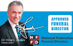 approved-funeral-director3
