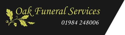 Somerset Web Services